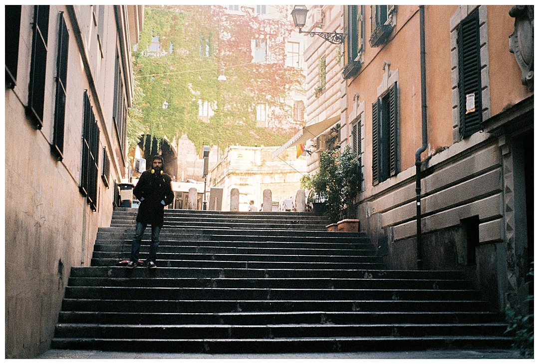 We_Can _Be_Heroes_alternative_wedding_photographer_Rome_florence_Film_0004