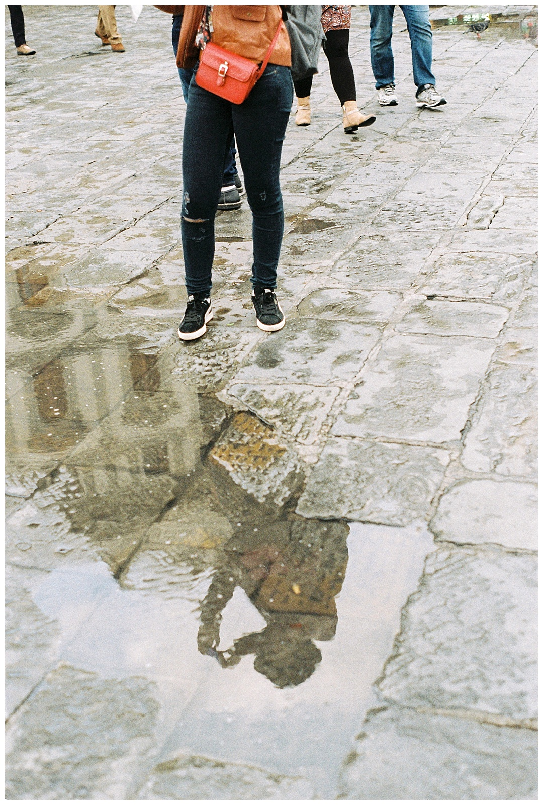 We_Can _Be_Heroes_alternative_wedding_photographer_Rome_florence_Film_0016