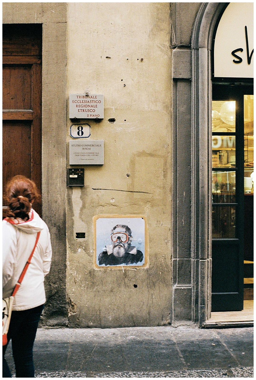 We_Can _Be_Heroes_alternative_wedding_photographer_Rome_florence_Film_0019