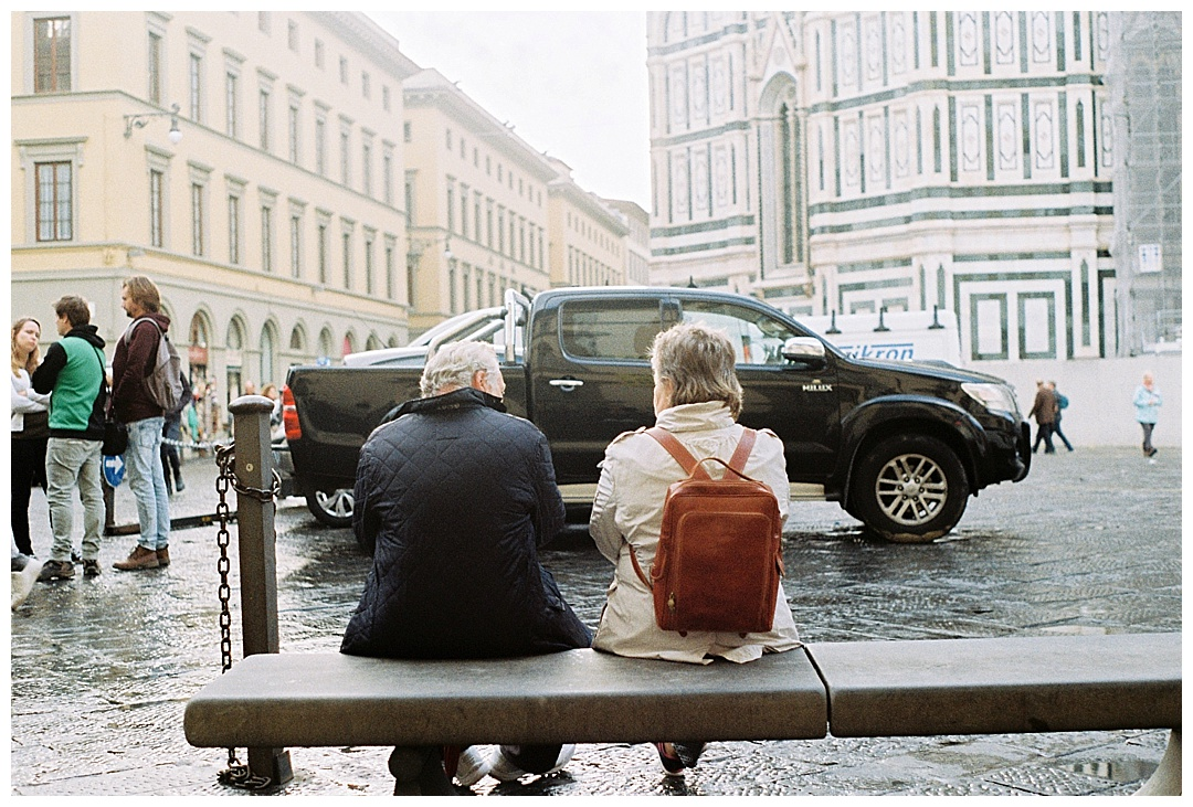 We_Can _Be_Heroes_alternative_wedding_photographer_Rome_florence_Film_0021