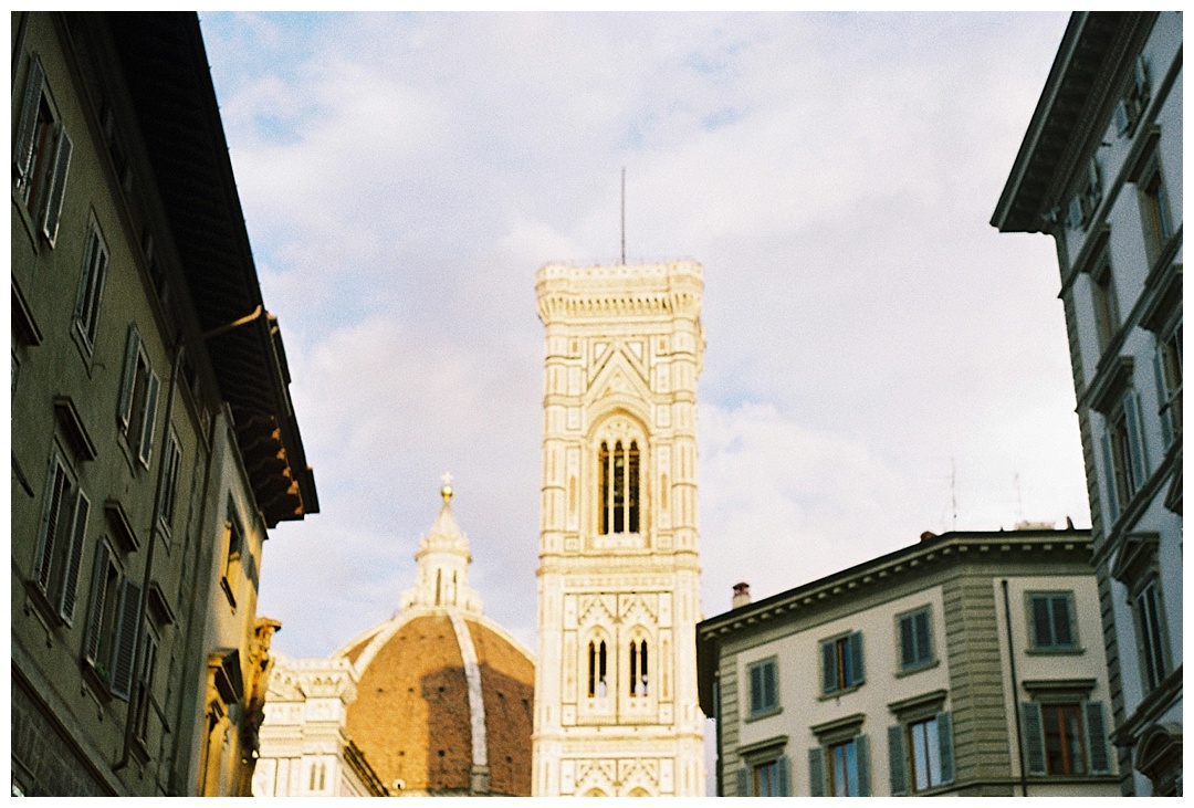 We_Can _Be_Heroes_alternative_wedding_photographer_Rome_florence_Film_0024
