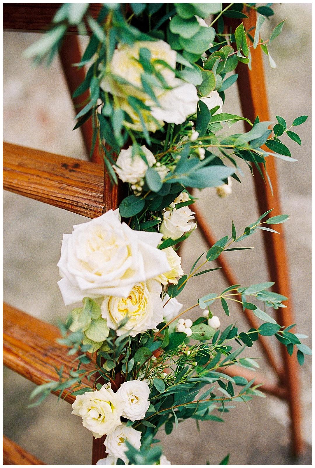 We_Can _Be_Heroes_alternative_wedding_photographer_Tuscany_wedding_film_0004