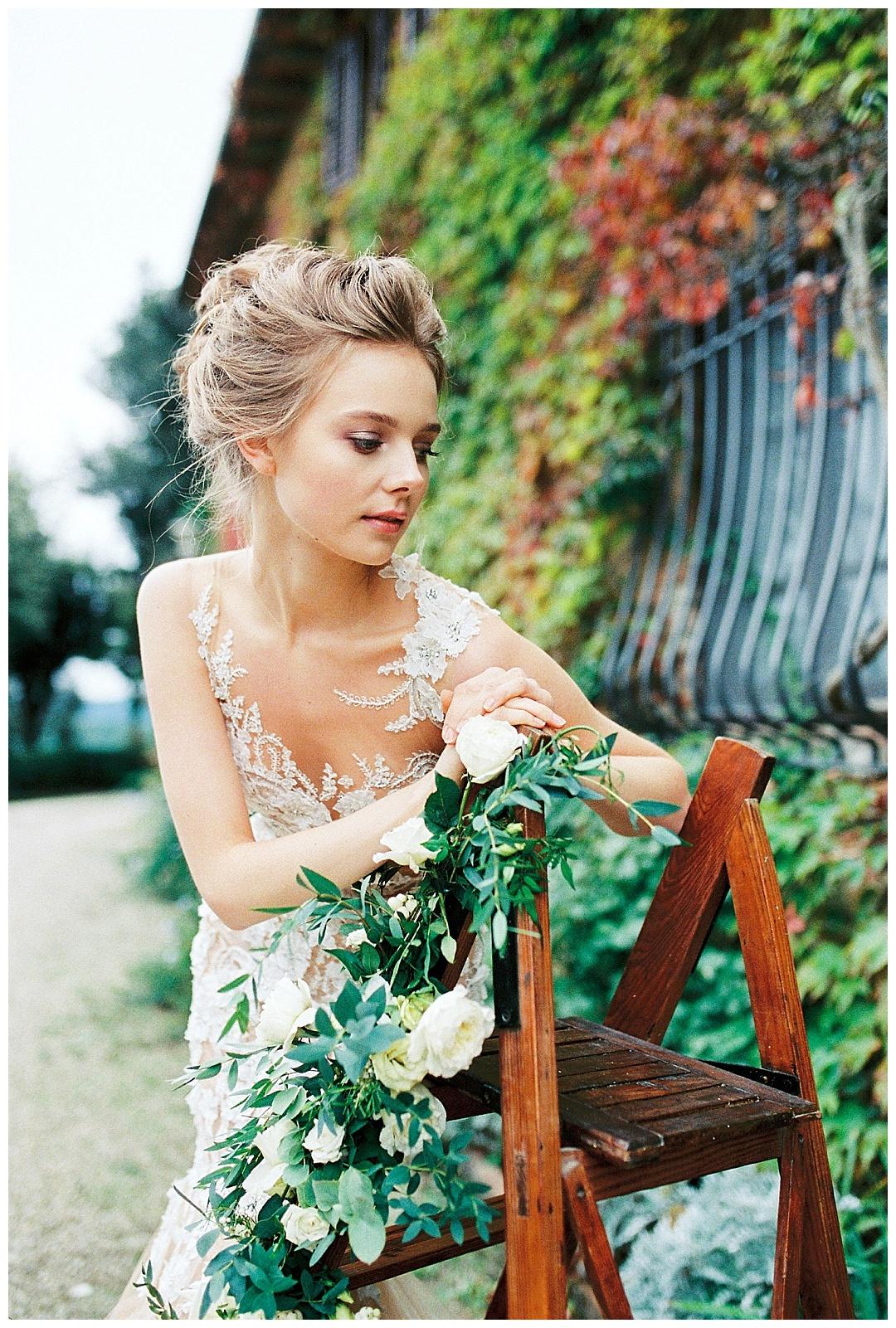 We_Can _Be_Heroes_alternative_wedding_photographer_Tuscany_wedding_film_0009