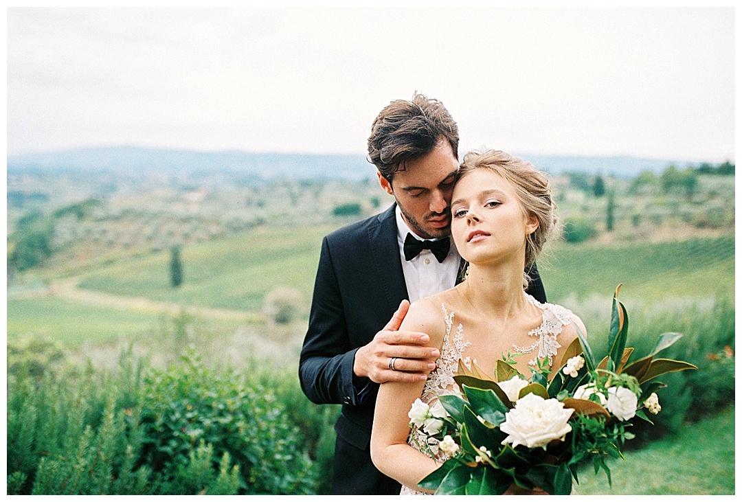 We_Can _Be_Heroes_alternative_wedding_photographer_Tuscany_wedding_film_0010