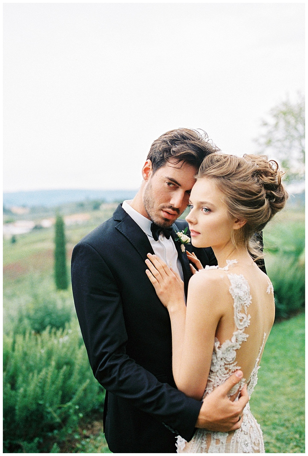 We_Can _Be_Heroes_alternative_wedding_photographer_Tuscany_wedding_film_0011