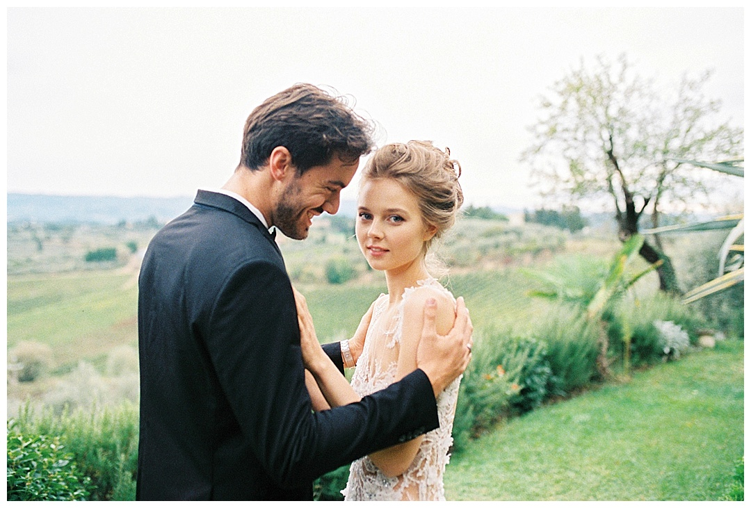 We_Can _Be_Heroes_alternative_wedding_photographer_Tuscany_wedding_film_0012