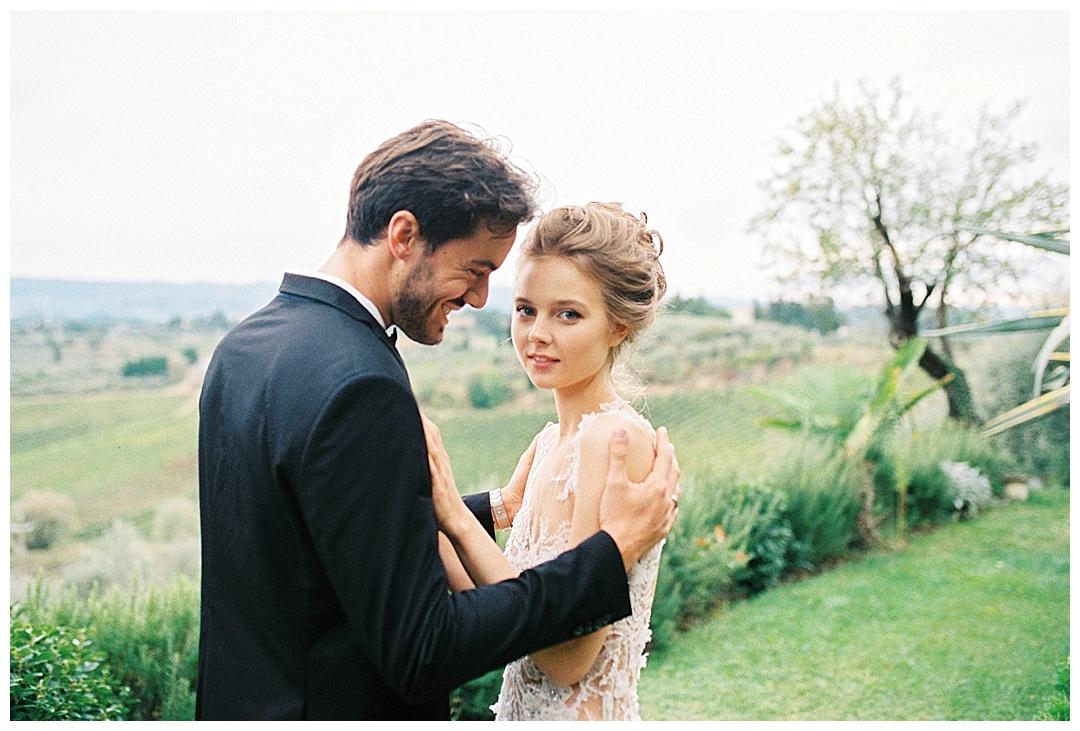 We_Can _Be_Heroes_alternative_wedding_photographer_Tuscany_wedding_film_0012
