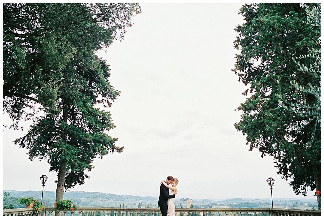 We_Can _Be_Heroes_alternative_wedding_photographer_Tuscany_wedding_film_0015