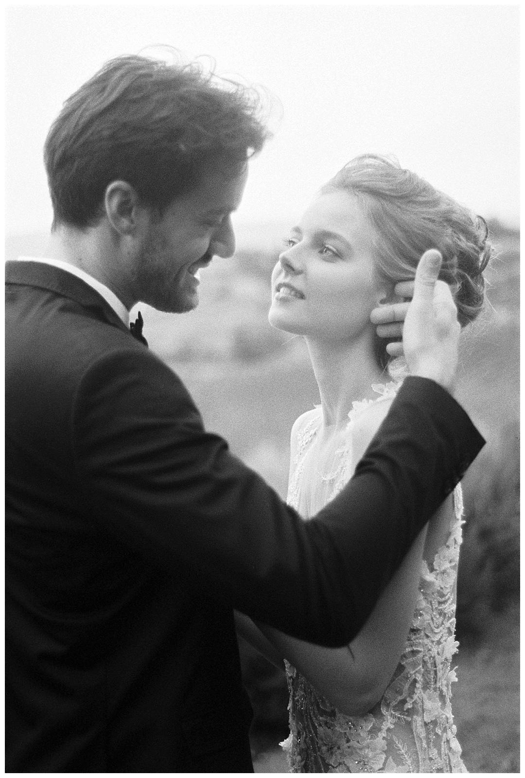 We_Can _Be_Heroes_alternative_wedding_photographer_Tuscany_wedding_film_0025