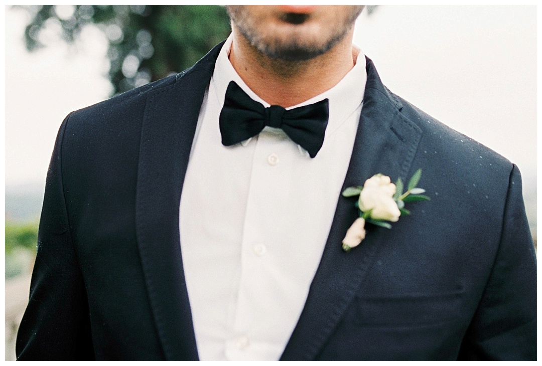 We_Can _Be_Heroes_alternative_wedding_photographer_Tuscany_wedding_film_0030