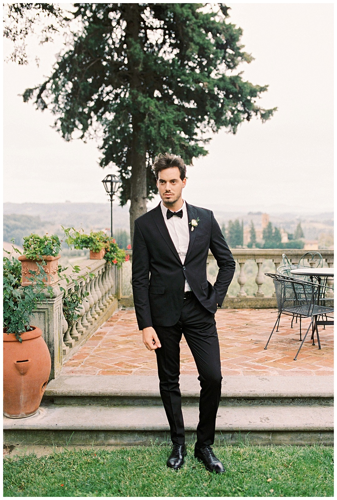 We_Can _Be_Heroes_alternative_wedding_photographer_Tuscany_wedding_film_0031