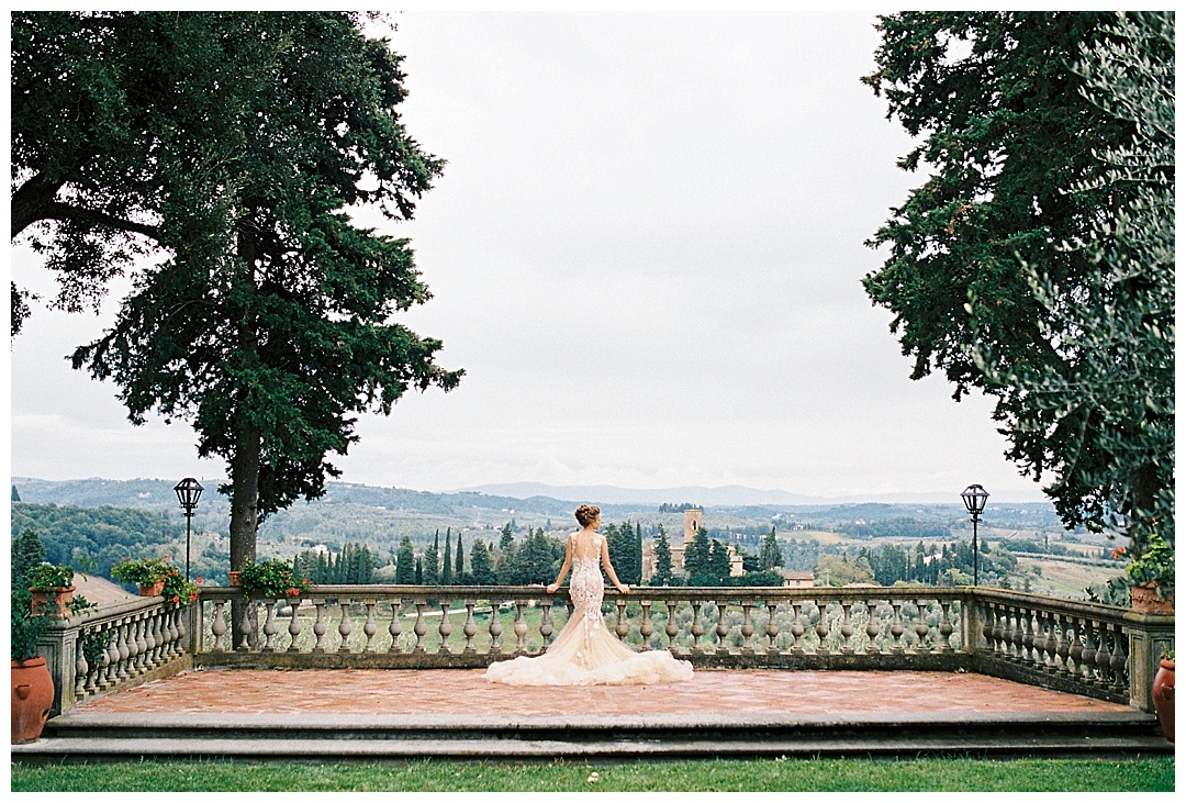 We_Can _Be_Heroes_alternative_wedding_photographer_Tuscany_wedding_film_0037