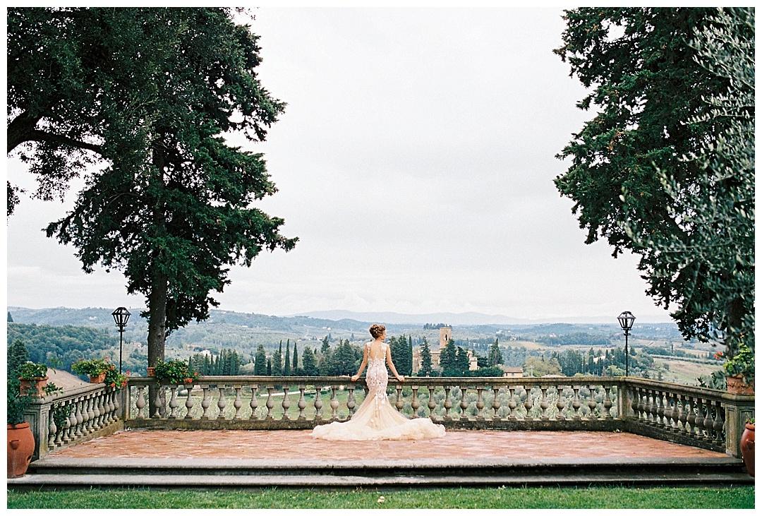We_Can _Be_Heroes_alternative_wedding_photographer_Tuscany_wedding_film_0037