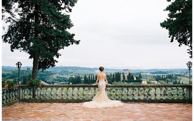 Fashion for the alternative bride: Alternatives to wedding dress shops
