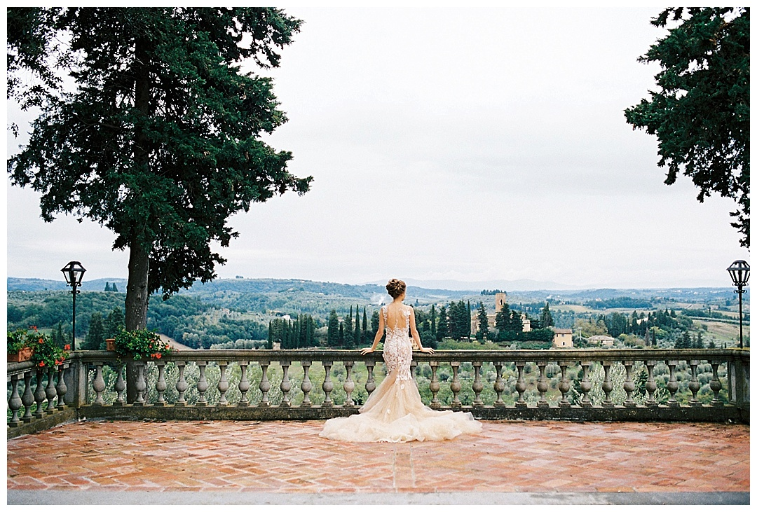 We_Can _Be_Heroes_alternative_wedding_photographer_Tuscany_wedding_film_0038