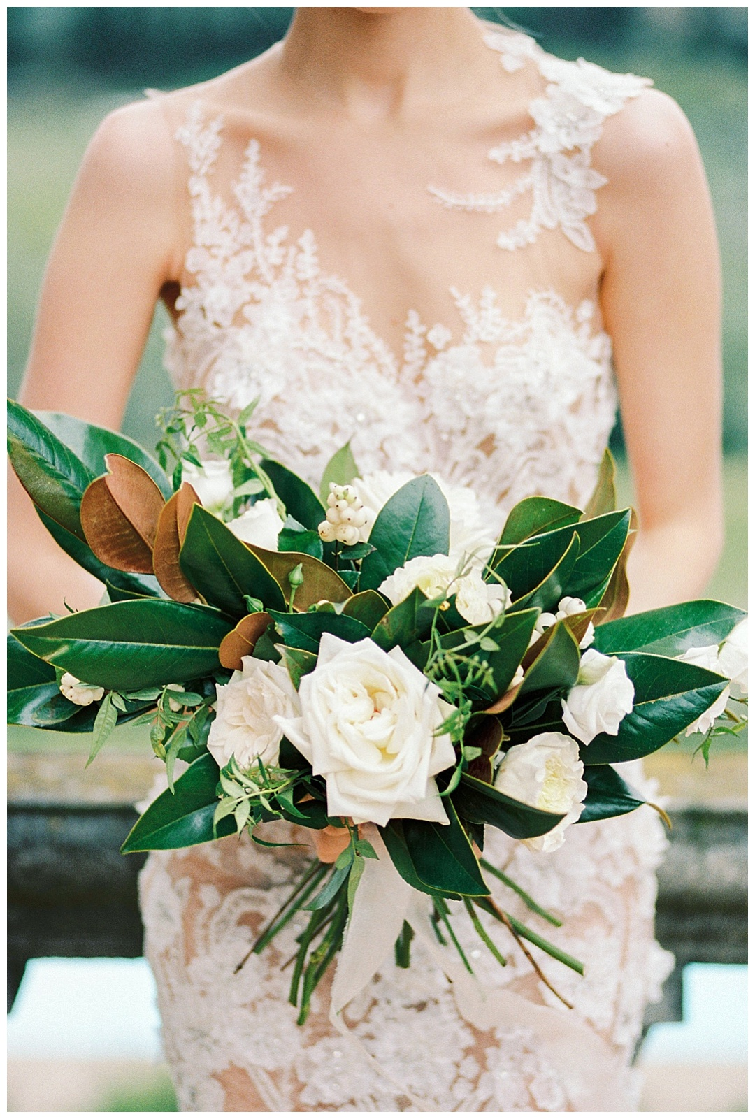 We_Can _Be_Heroes_alternative_wedding_photographer_Tuscany_wedding_film_0043