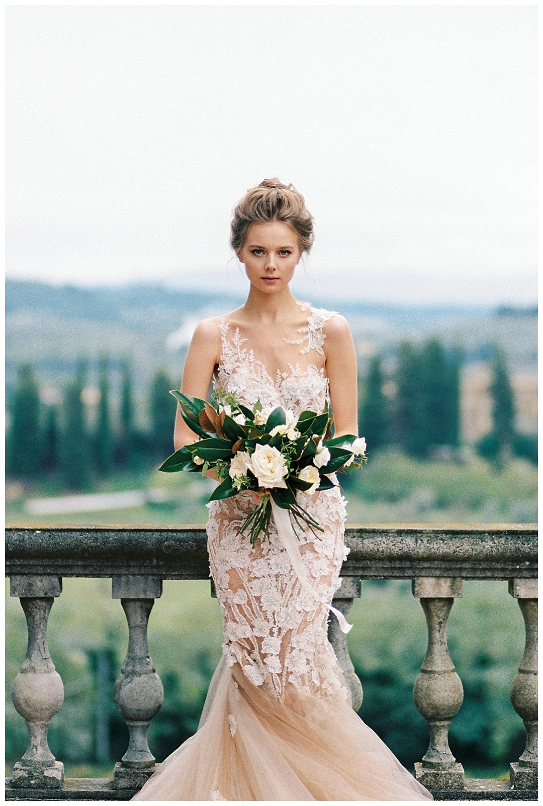 We_Can _Be_Heroes_alternative_wedding_photographer_Tuscany_wedding_film_0045
