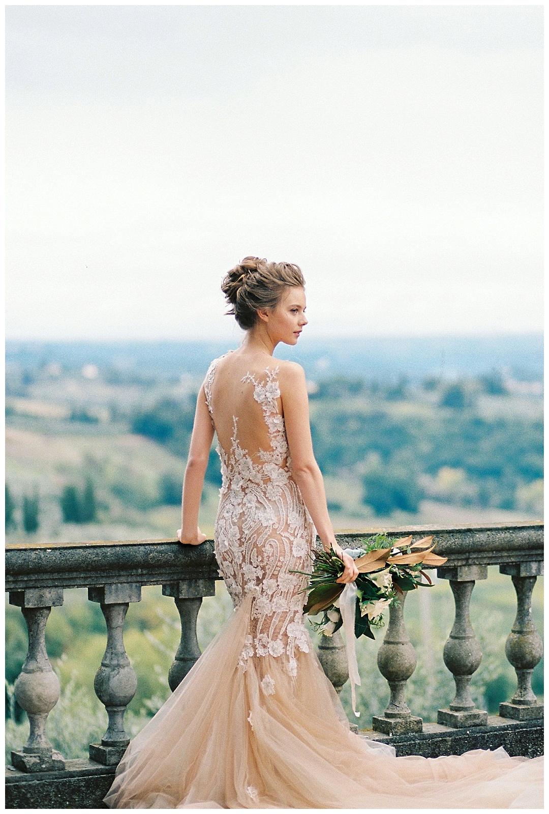 We_Can _Be_Heroes_alternative_wedding_photographer_Tuscany_wedding_film_0046