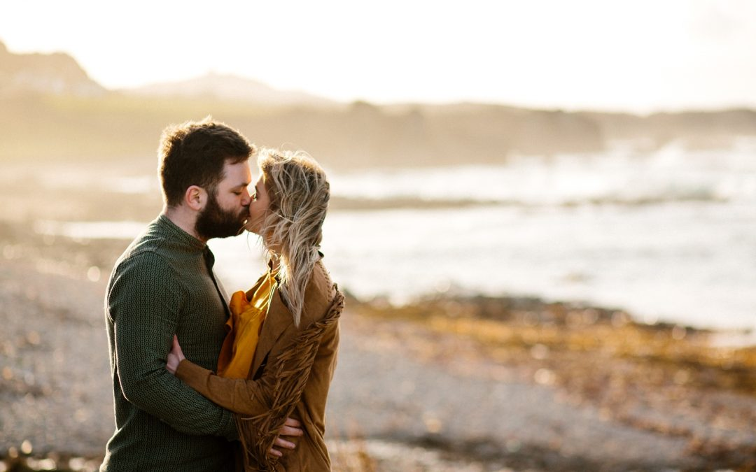 Hire a proposal photographer and make it epic!