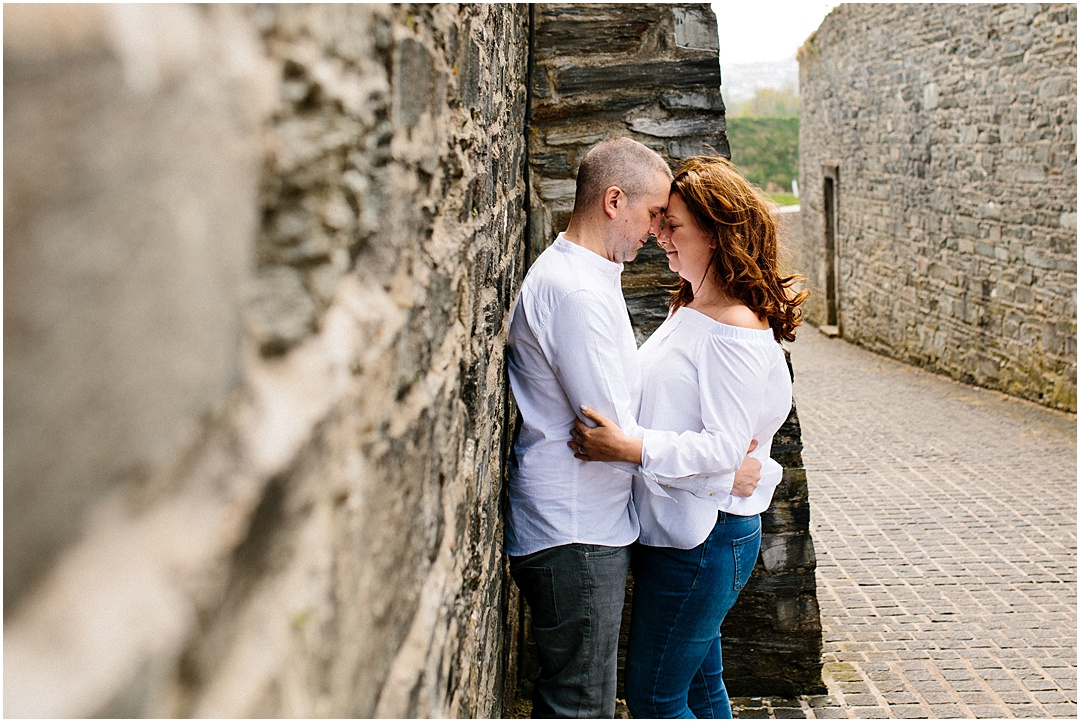 Engagement Shoot at Ebrington Square We Can Be Heros Photography_0921