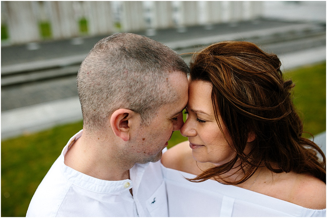 Engagement Shoot at Ebrington Square We Can Be Heros Photography_0929