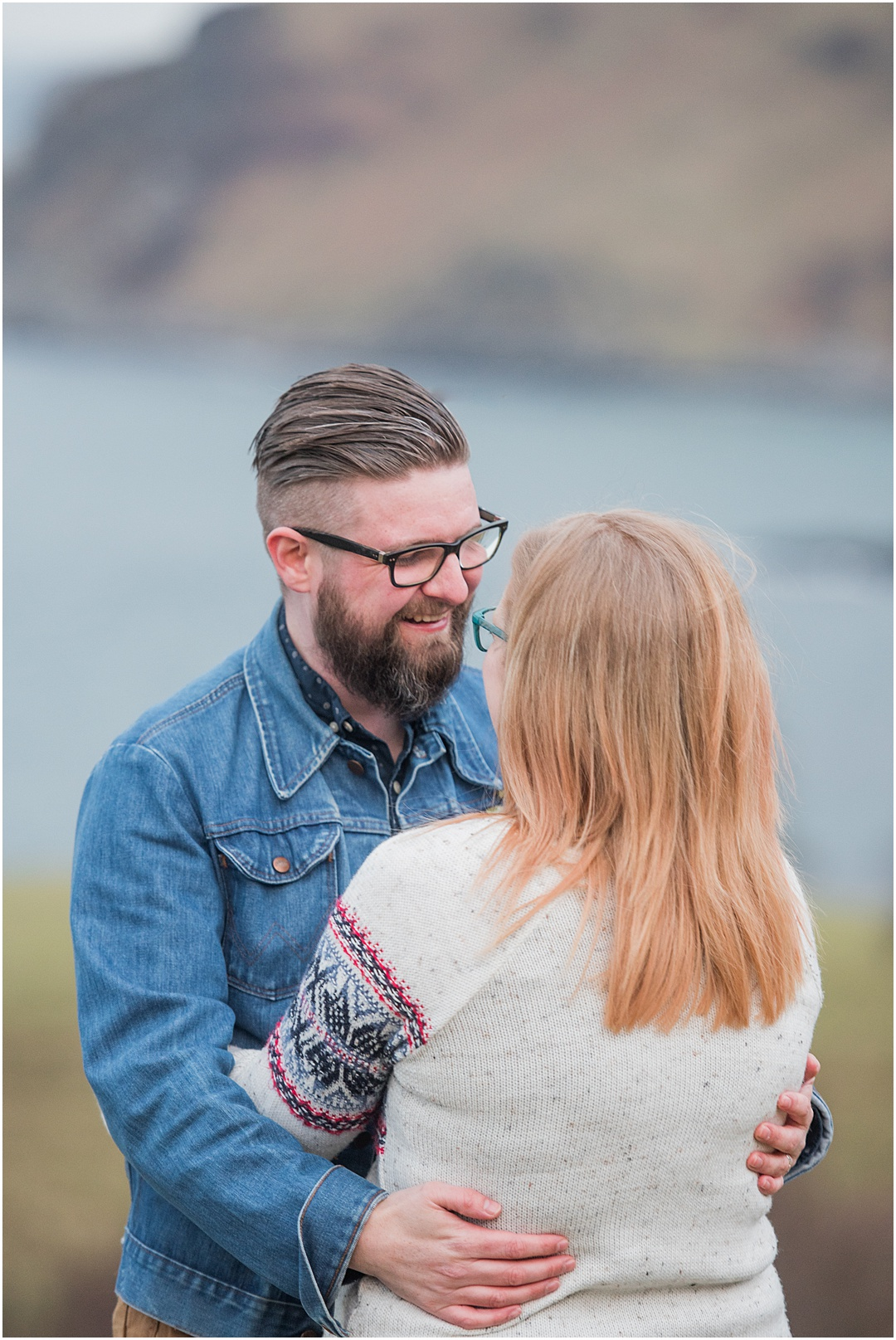 Malin Head Engagement We Can Be Heros Photography_0962