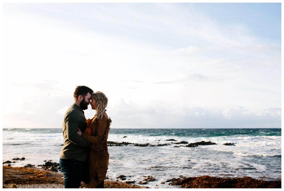 We_Can _Be_Heroes_alternative_wedding_photographer_Malin Head_Star_Wars_0016