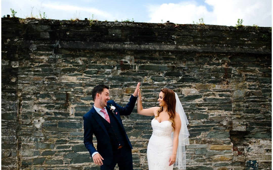 How to plan an un wedding a definitive guide to hosting a non how to plan an un wedding a definitive guide to hosting a non traditional wedding solutioingenieria Image collections