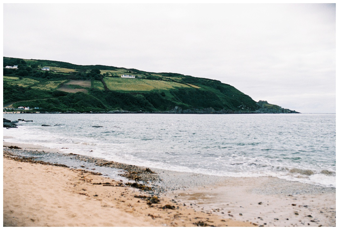 We_Can _Be_Heroes_alternative_wedding_photographer_Kinnagoe_bay_Donegal_film_photogrpahy_0001