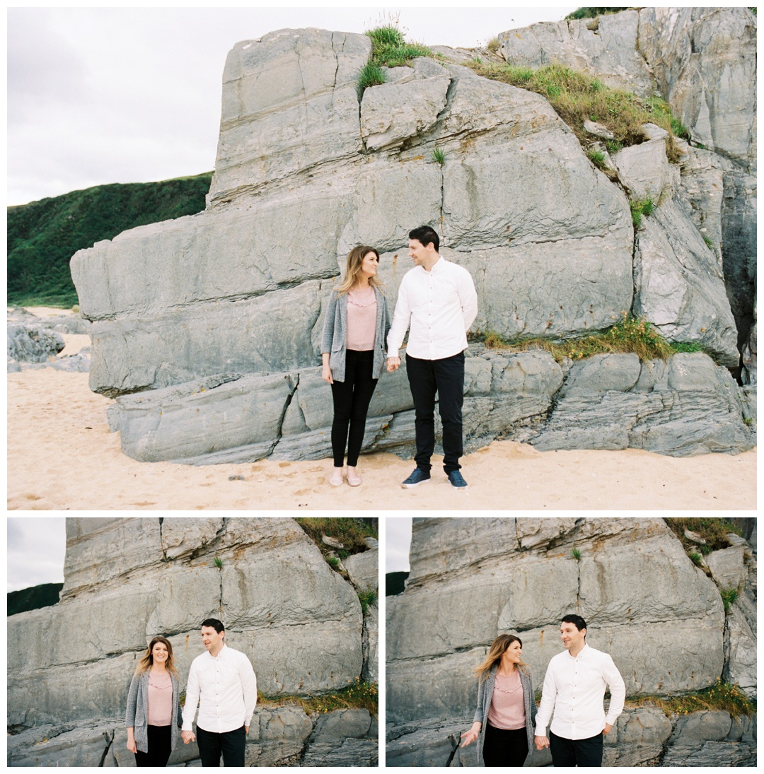 We_Can _Be_Heroes_alternative_wedding_photographer_Kinnagoe_bay_Donegal_film_photogrpahy_0003