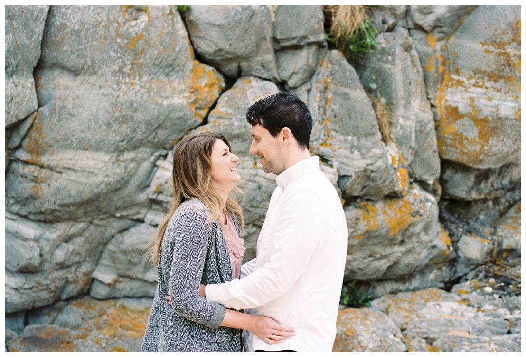 We_Can _Be_Heroes_alternative_wedding_photographer_Kinnagoe_bay_Donegal_film_photogrpahy_0009