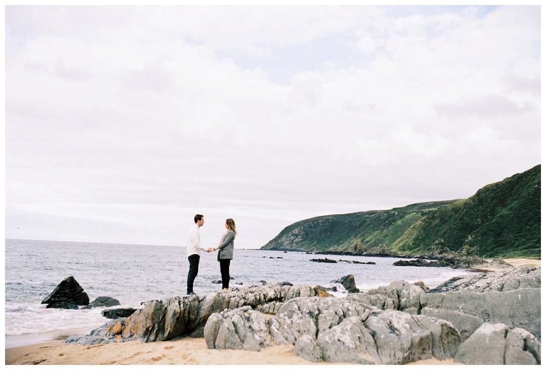 We_Can _Be_Heroes_alternative_wedding_photographer_Kinnagoe_bay_Donegal_film_photogrpahy_0010