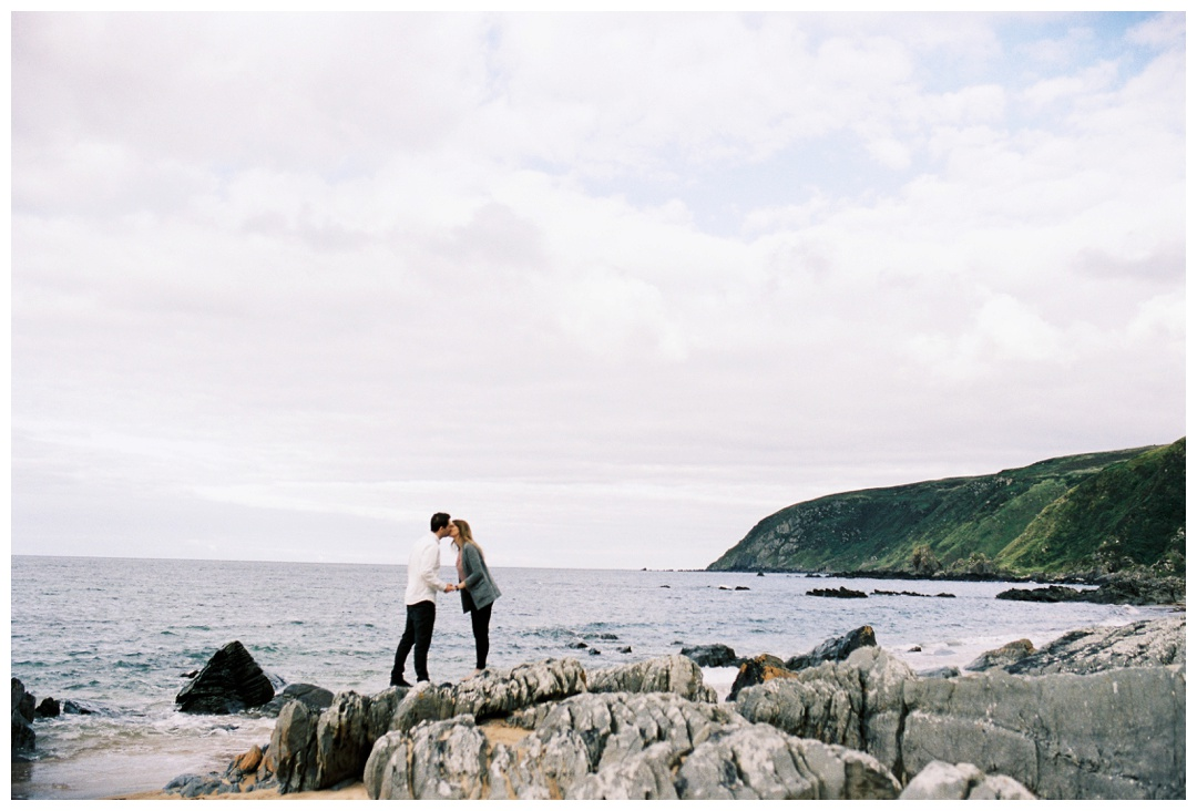 We_Can _Be_Heroes_alternative_wedding_photographer_Kinnagoe_bay_Donegal_film_photogrpahy_0011
