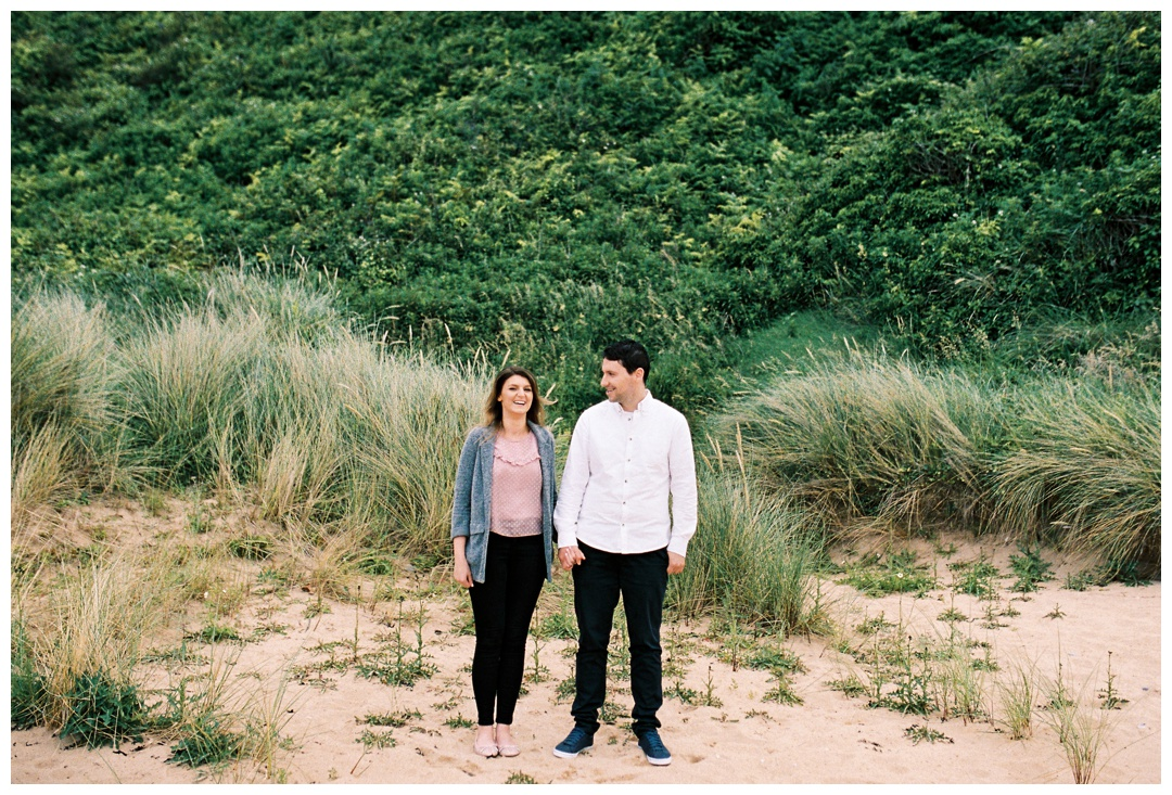 We_Can _Be_Heroes_alternative_wedding_photographer_Kinnagoe_bay_Donegal_film_photogrpahy_0017