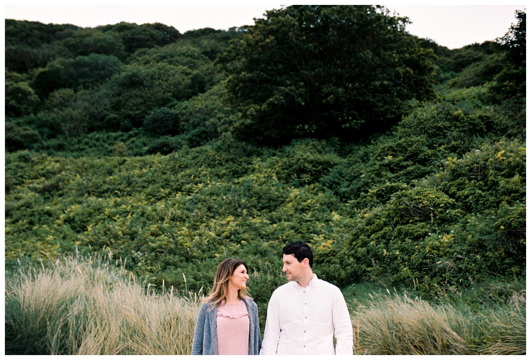 We_Can _Be_Heroes_alternative_wedding_photographer_Kinnagoe_bay_Donegal_film_photogrpahy_0018