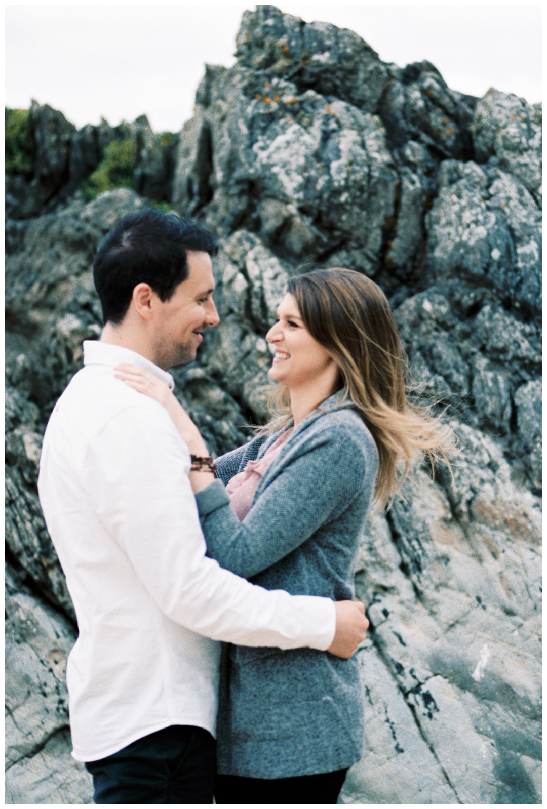 We_Can _Be_Heroes_alternative_wedding_photographer_Kinnagoe_bay_Donegal_film_photogrpahy_0020