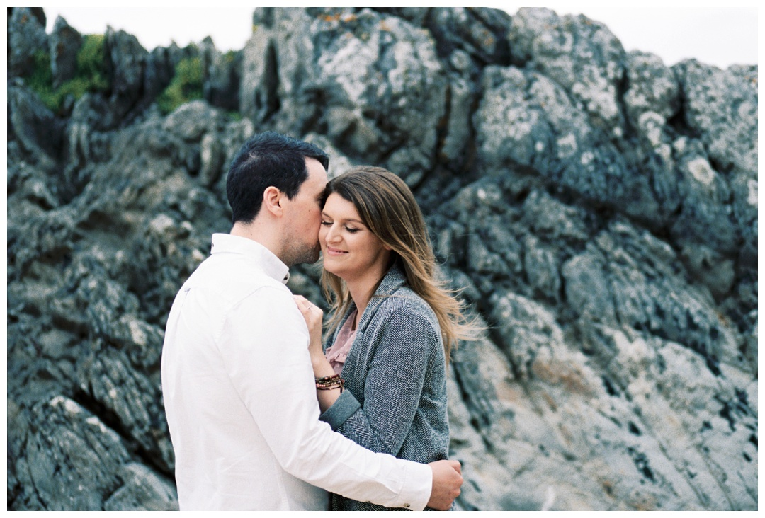 We_Can _Be_Heroes_alternative_wedding_photographer_Kinnagoe_bay_Donegal_film_photogrpahy_0021