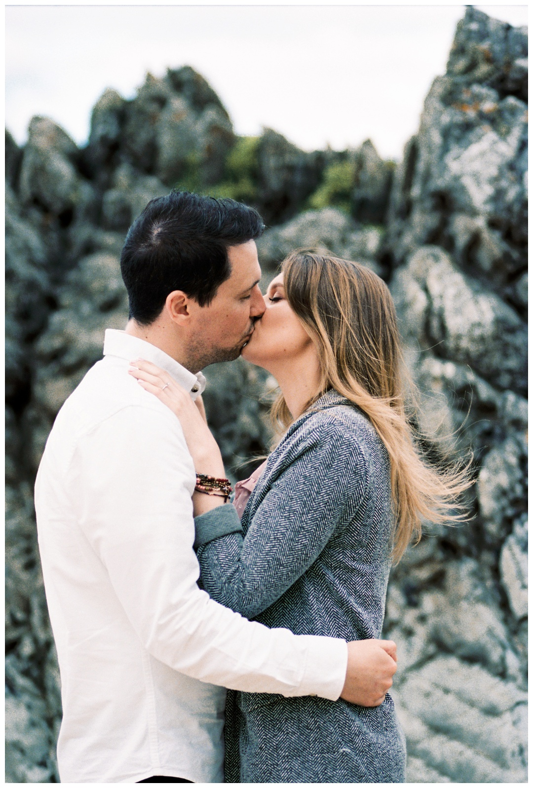 We_Can _Be_Heroes_alternative_wedding_photographer_Kinnagoe_bay_Donegal_film_photogrpahy_0022