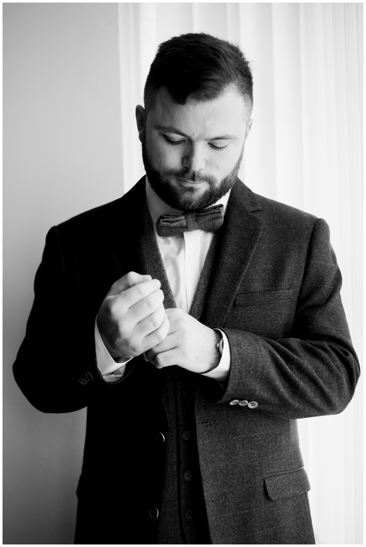 Ballyliffin_lodge_Donegal_wedding_Gatsby_We_Can_Heroes_Photography_0017
