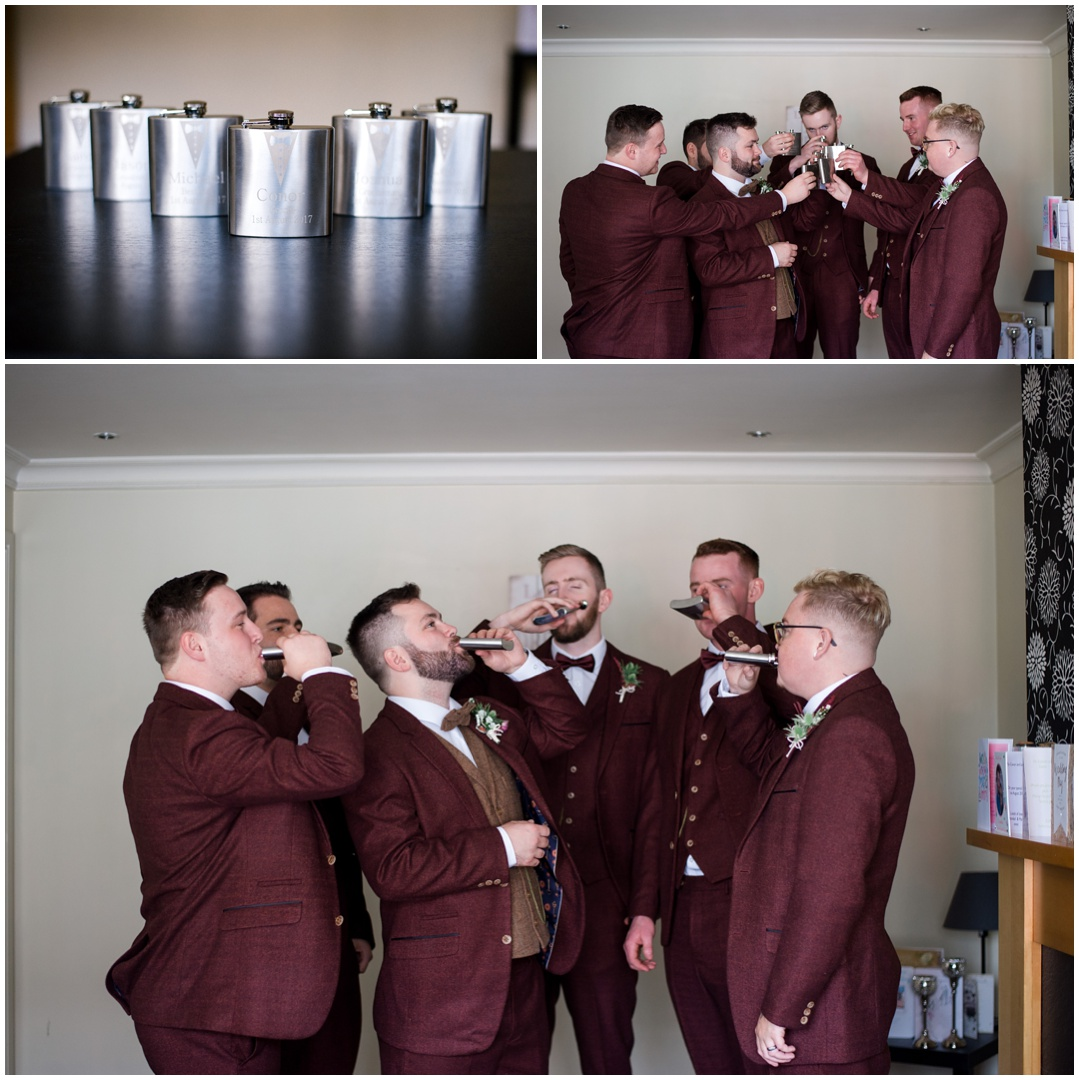 Ballyliffin_lodge_Donegal_wedding_Gatsby_We_Can_Heroes_Photography_0018