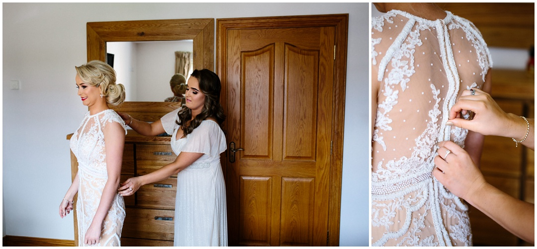 Ballyliffin_lodge_Donegal_wedding_Gatsby_We_Can_Heroes_Photography_0019
