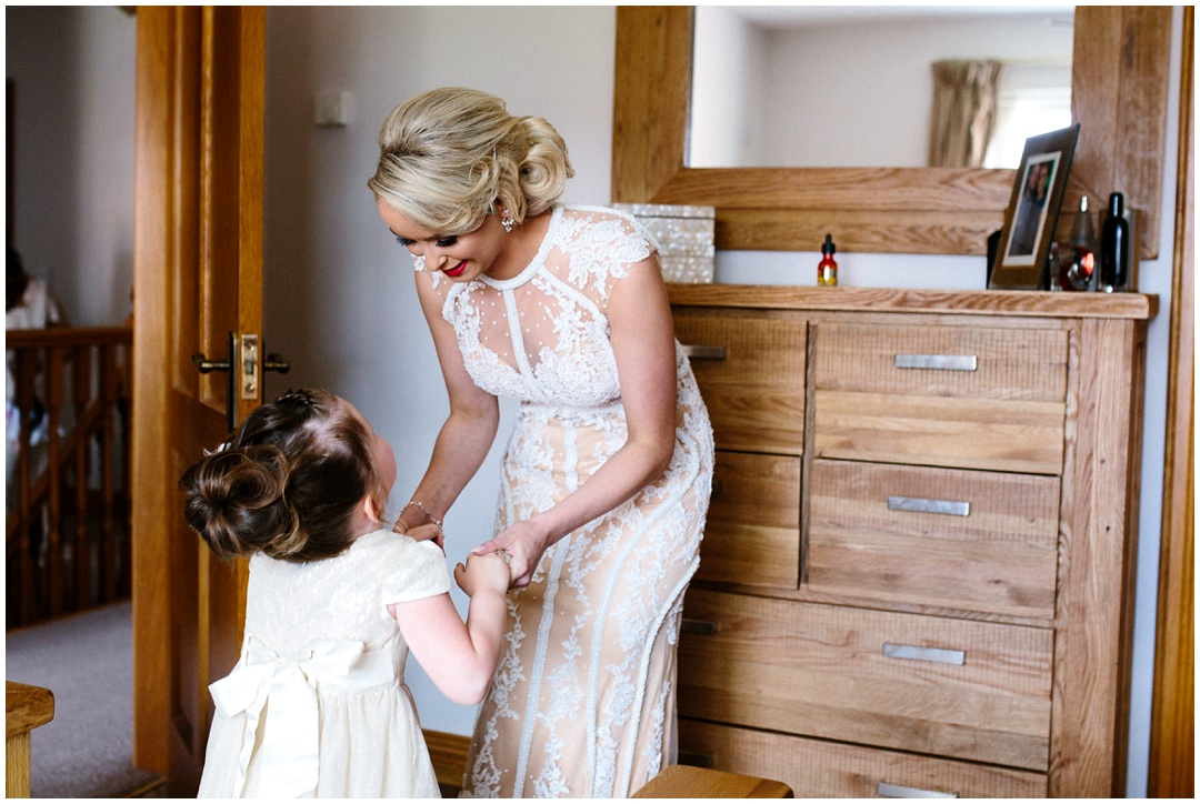 Ballyliffin_lodge_Donegal_wedding_Gatsby_We_Can_Heroes_Photography_0020