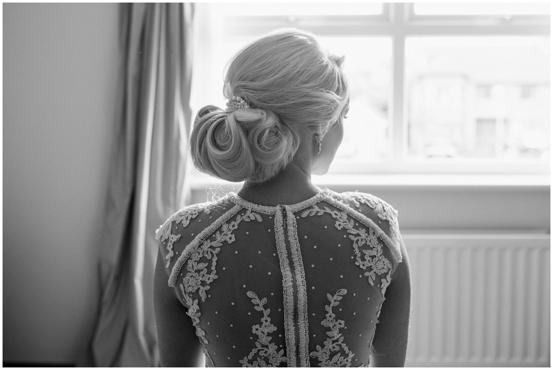 Ballyliffin_lodge_Donegal_wedding_Gatsby_We_Can_Heroes_Photography_0021