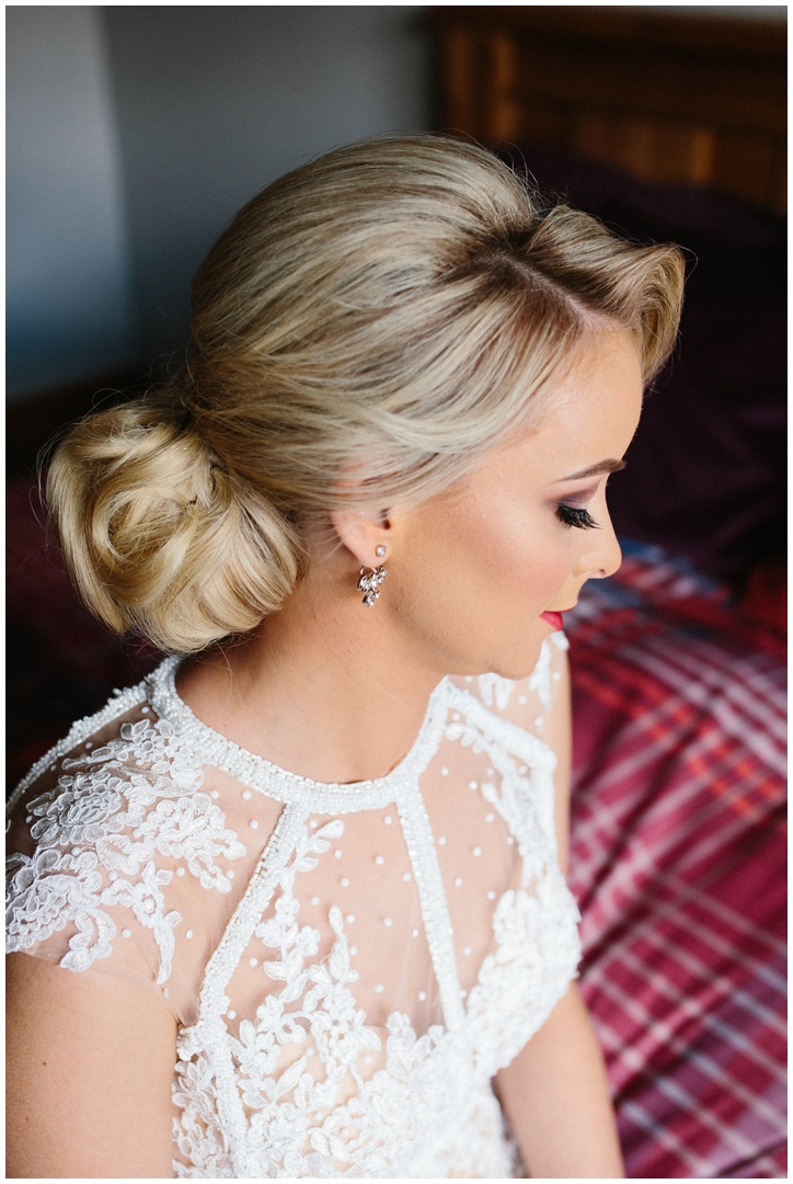 Ballyliffin_lodge_Donegal_wedding_Gatsby_We_Can_Heroes_Photography_0022