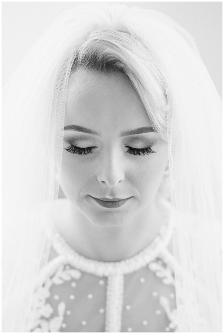 Ballyliffin_lodge_Donegal_wedding_Gatsby_We_Can_Heroes_Photography_0024