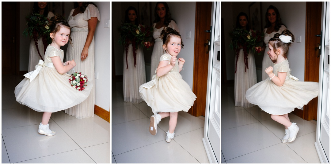 Ballyliffin_lodge_Donegal_wedding_Gatsby_We_Can_Heroes_Photography_0027