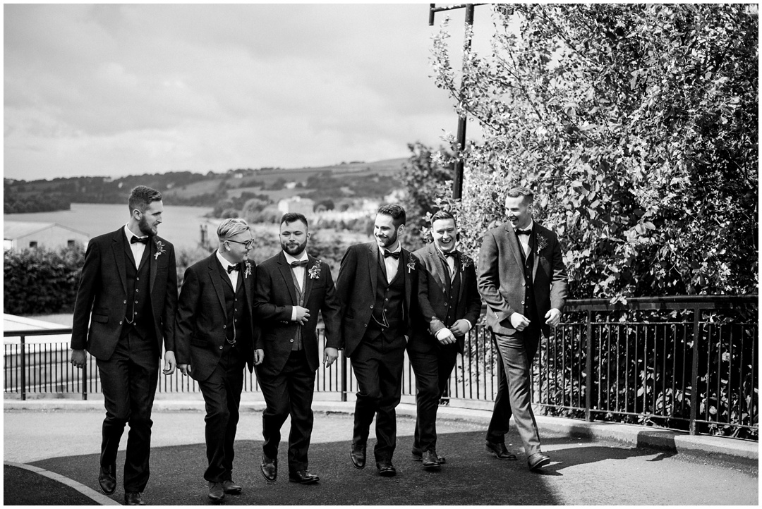 Ballyliffin_lodge_Donegal_wedding_Gatsby_We_Can_Heroes_Photography_0029