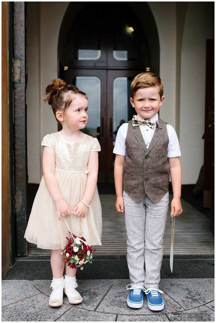 Ballyliffin_lodge_Donegal_wedding_Gatsby_We_Can_Heroes_Photography_0030
