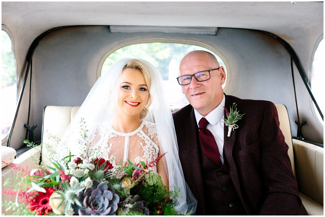 Ballyliffin_lodge_Donegal_wedding_Gatsby_We_Can_Heroes_Photography_0031