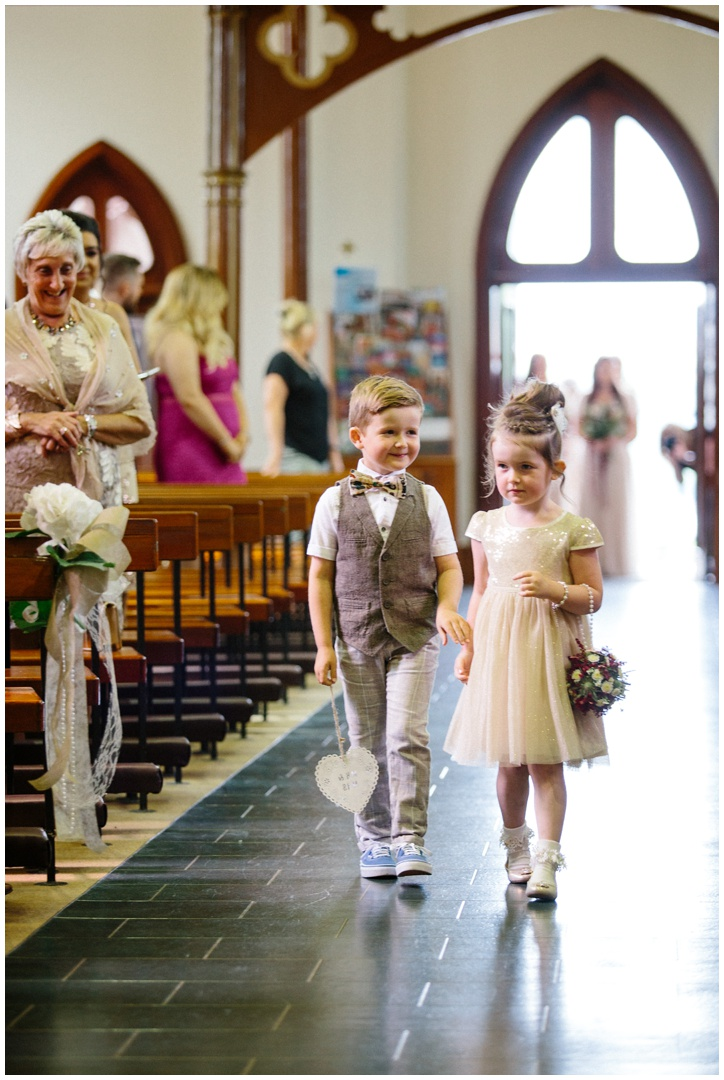 Ballyliffin_lodge_Donegal_wedding_Gatsby_We_Can_Heroes_Photography_0034